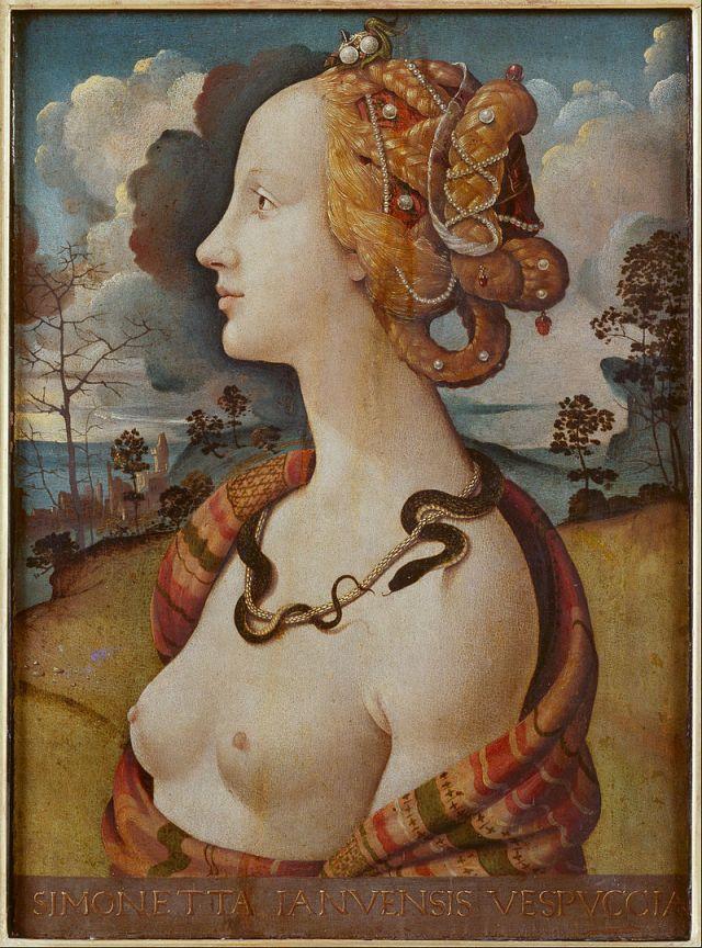 800px-Piero_di_Cosimo_-_Portrait_de_femme_dit_de_Simonetta_Vespucci_-_Google_Art_Project