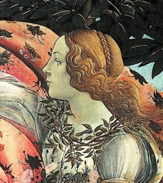 Botticelli_Birth_of_Venus_detail_Flora