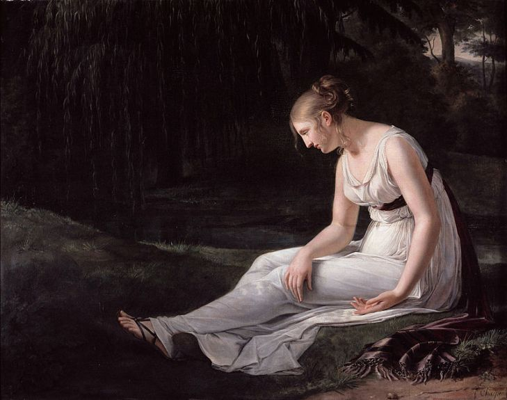 800px-Charpentier,_Constance_Marie_-_Melancholy_-_1801.jpg