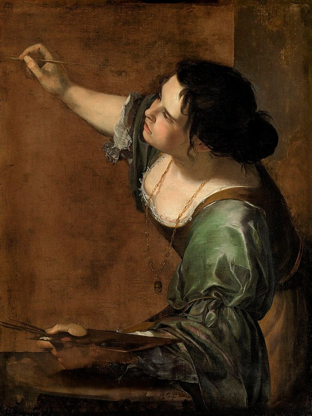 800px-Self-portrait_as_the_Allegory_of_Painting_(La_Pittura)_-_Artemisia_Gentileschi.jpg