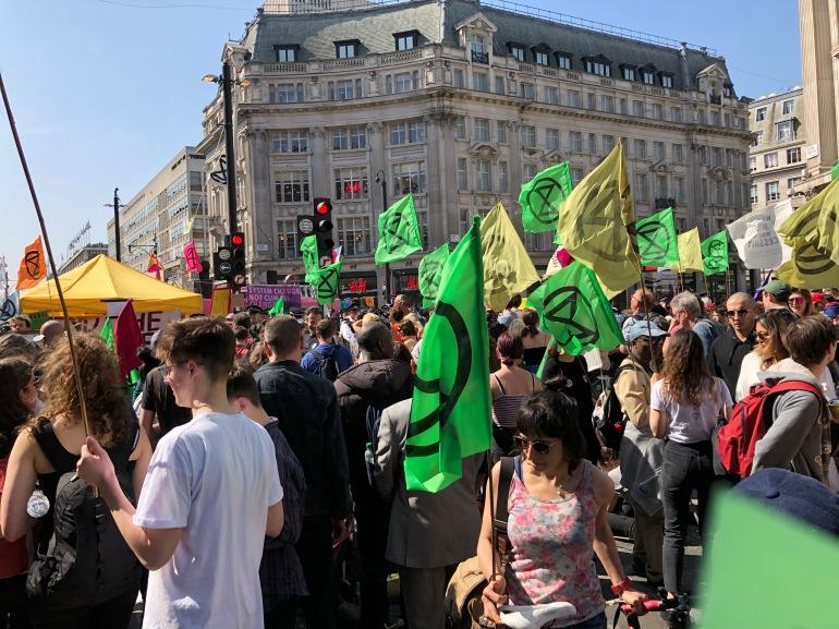 Extinction_Rebellion,_Oxford_Circus,_London,_April_19,_2019