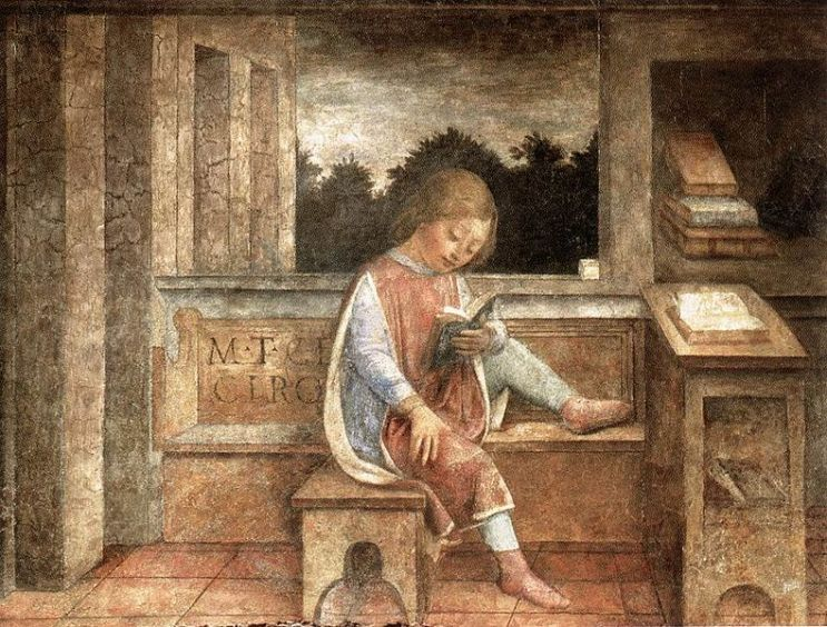 790px-The_Young_Cicero_Reading (1)